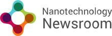 Nanotechnology NewsRoom