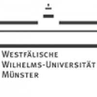 University of Munster
