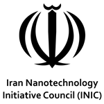Iran Nanotechnology Innovation Council