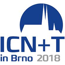International Conference on Nanoscience + Technology (ICN+T 2018)