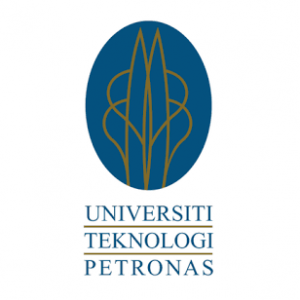 Petronas University of Technology