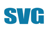 SVG Optronics