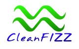 CleanFizz SA