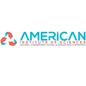 American Institute of Sciences