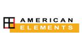 American Elements®