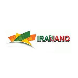 The 8th International Nanotechnology Festival and Exhibition (IRAN NANO 2015)