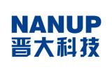 Jinda Nano Tech. (Xiamen) Co., Ltd.