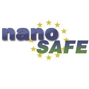 The Sixth International Conference nanoSAFE 2018