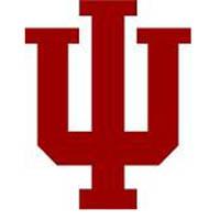 Indiana University System