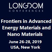 Nanotechnology Events | 2019 | STATNANO