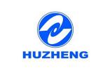 Shanghai huzheng nanotechnology Co.,Ltd