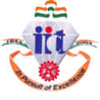 Indian Institute of Chemical Technology
