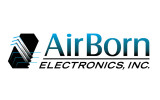 AirBorn, Inc