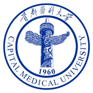 Capital University of Medical Sciences