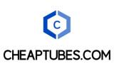 Cheap Tubes Inc ©