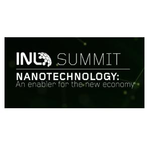 INL Summit 2018