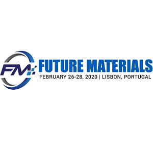 Lisbon Calendar February 2020 Materials Science and Nanotechnology Conference (Future Materials