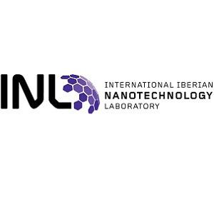 International Iberian Nanotechnology Laboratory