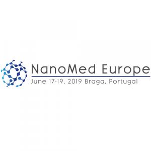 Nanomed Europe 2019 (NME19)