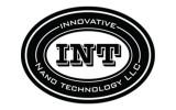 Innovative Nano Technology LLC