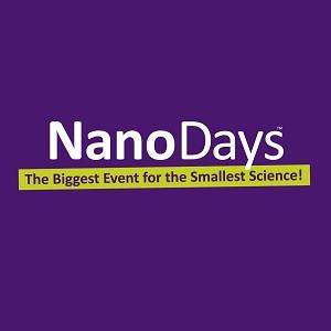 NanoDays at Purdue 2019