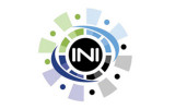 Industrial Nanotech, Inc.