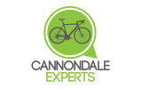 Cannondale Experts