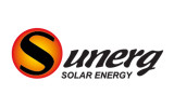 SUNERG Solar s.r.l.