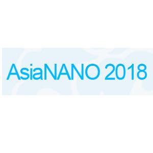 9th Asian Conference on Nanoscience and Nanotechnology 2018 (AsiaNANO 2018)