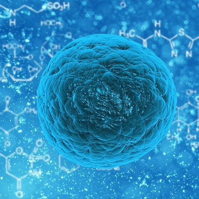 Collecting Resources in Nano-sized Factories Targeted for Biotech