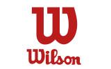 Wilson Sporting Goods Co