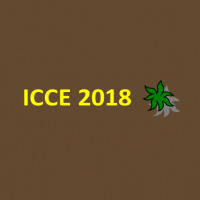 ICCE2018: 7th International Conference & Exhibition on Clean Energy