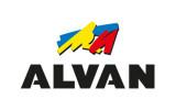Alvan Paint Co.