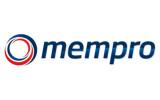 MemPro Materials