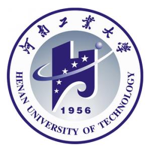 Henan University of Technology