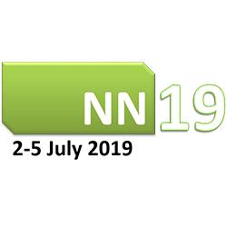 International Conference on Nanosciences & Nanotechnologies (NN19)