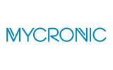 Mycronic Sweden HQ
