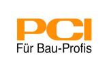 Augsburg GmbH