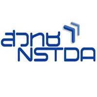 National Science and Technology Development Agency