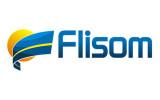 FLISOM