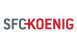 SFC KOENIG AG
