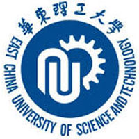 East China University of Science and Technology