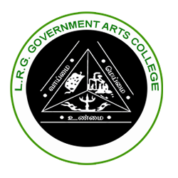 Nanotechnology in L R G  Government Arts College for Women, Tirupur