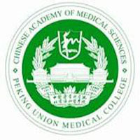 Peking Union Medical College