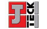 J-Teck3