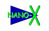 NANO-X GmbH