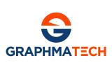 Graphmatech AB