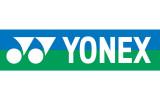 YONEX Co., Ltd