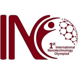 1st International Nanotechnology Olympiad (INO 2018)