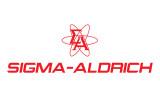 Sigma-Aldrich Co. LLC.